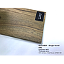 6mm MDF - Single faced HPL
